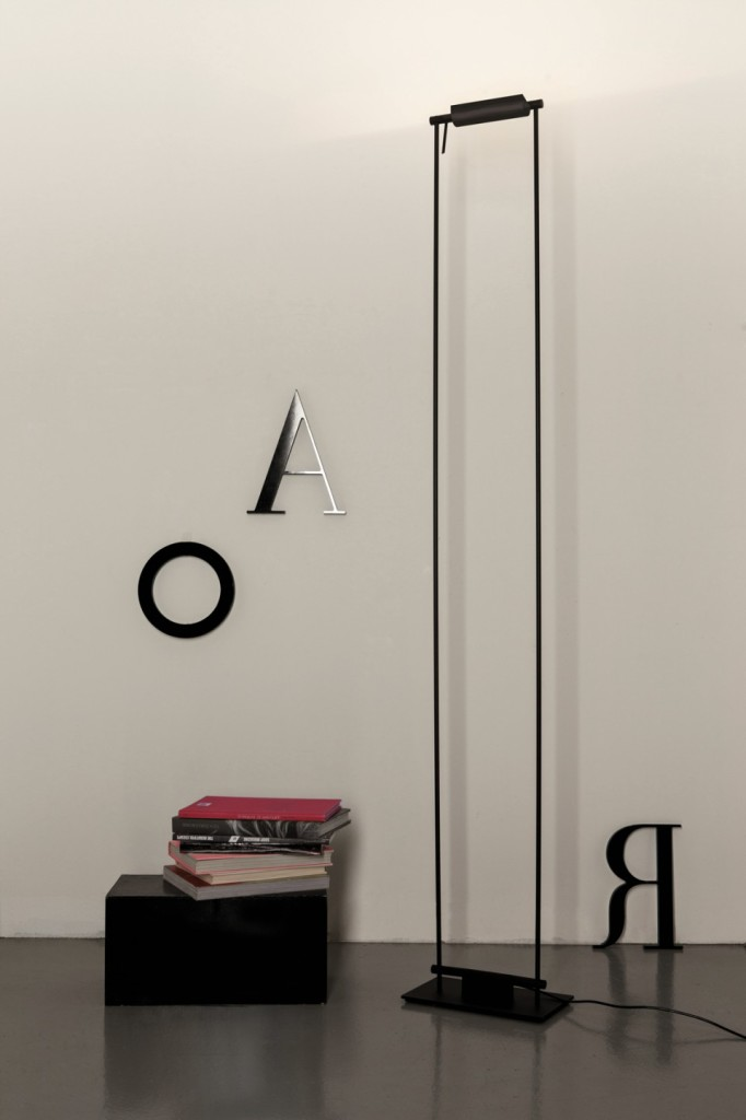 1-logo-floor-4
