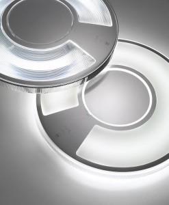 lightdisc2