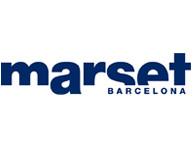 MARSET