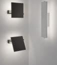 BlancoWhite_C1_R1_wall rotating_1_d