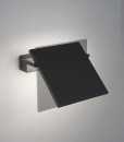 BlancoWhite_R1 wall rotating_d