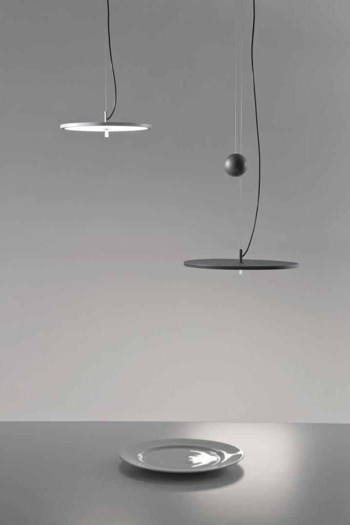 BlancoWhite_d1_d2_ceiling_d