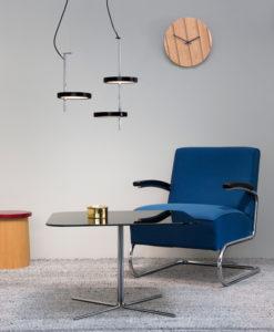 Nenufar-armchair-600