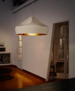 Pleat-Box-dining-room_600