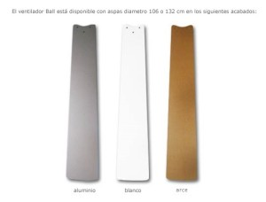 SPN_products_ballBlades2