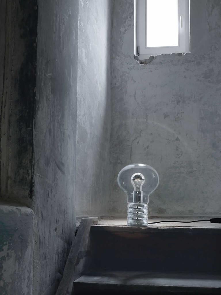 bulb_showroom