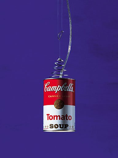 canned_light_suspension