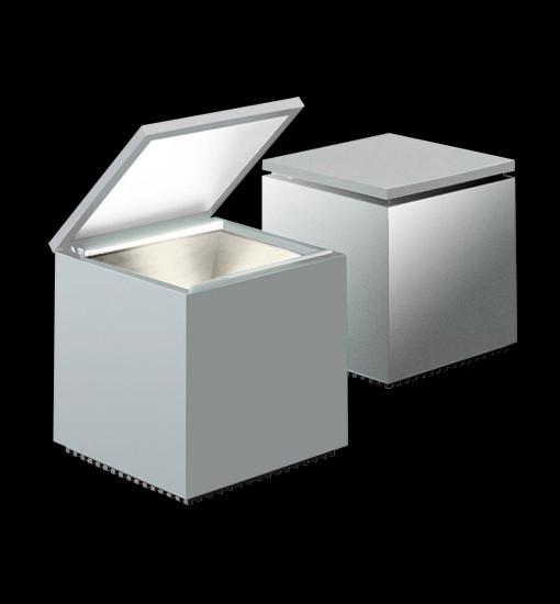 cuboLED-ac-argento[1]