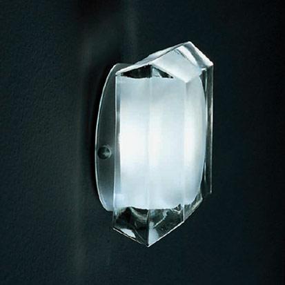 diamond181-01