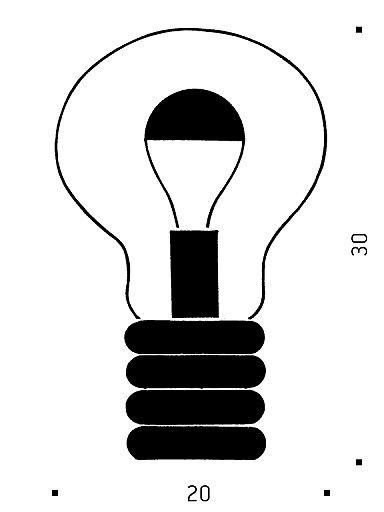sil_mit_mass_bulb