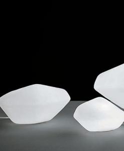 stoneofglass203-01