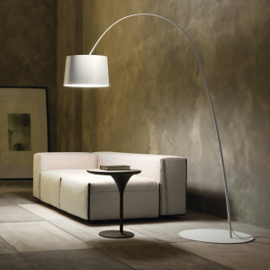 foscarini-twiggy