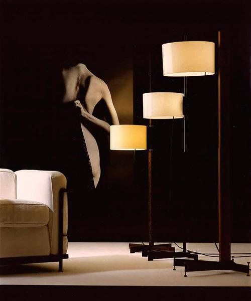 Lámparas de de de modernas pie modernas de pie Lámparas Lámparas modernas pie Lámparas AR3q5L4j